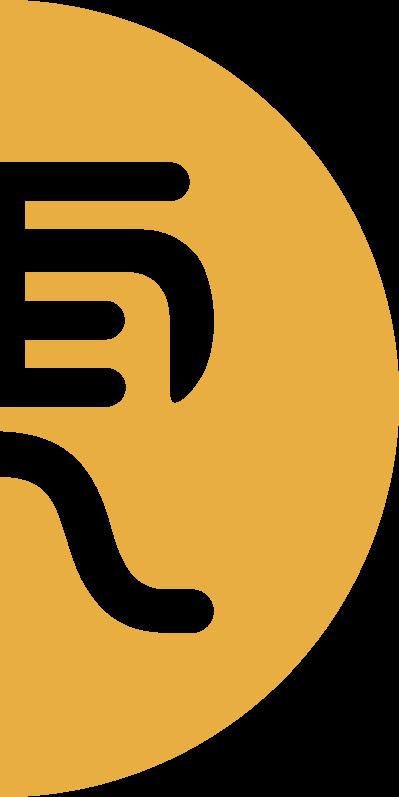 faq-sign-primary