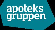 apoteksgruppen-logo-cmyk