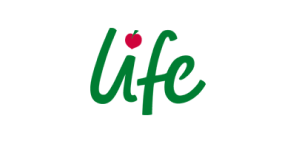 life-logo 1