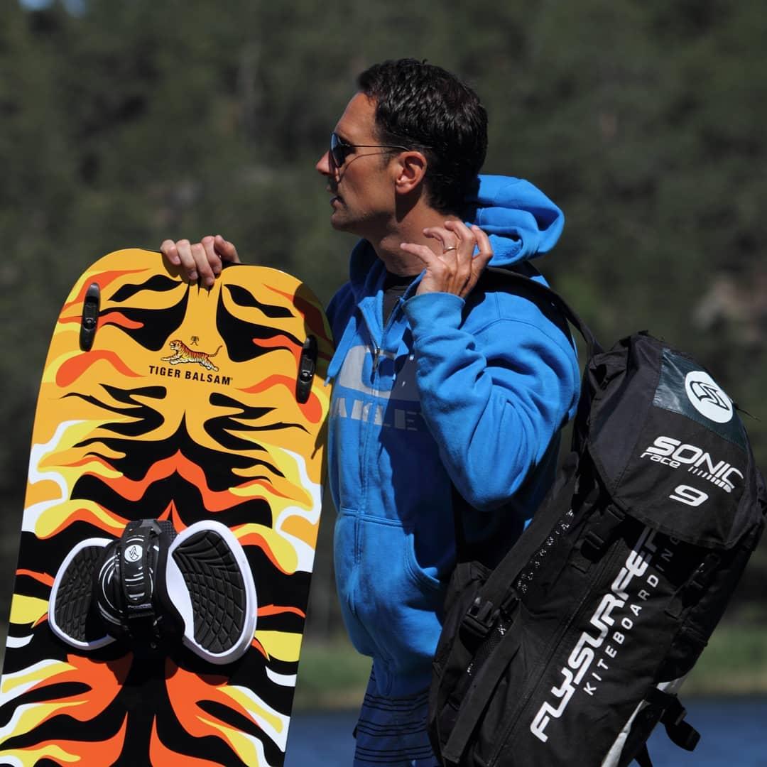 tb-kite-surf