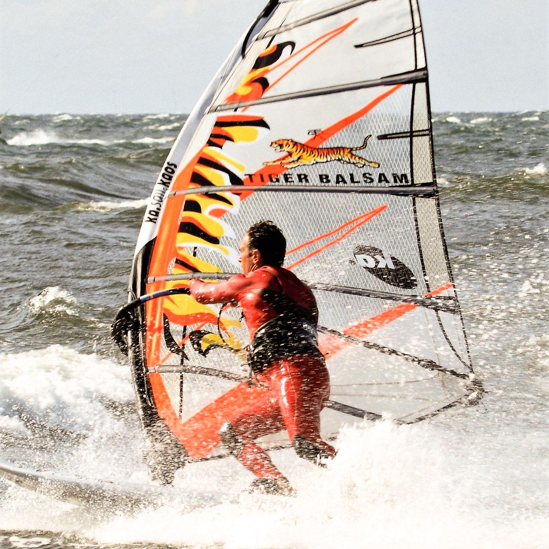 tb-kite-surf_FARGSTALLD